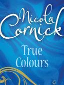 True Colours [Pdf/ePub] eBook