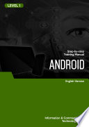 ANDROID (OPER ATING SYSTEM)