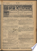 1 okt 1897