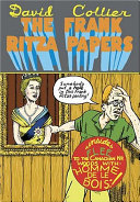 The Frank Ritza Papers