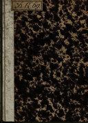 (Requete des princes du sang au roy. Memoire des princes legitimes du quinze Novembre 1716 et a celui du 9. Decembre suivant).