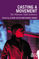 Casting a Movement