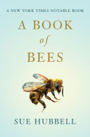A Book of Bees Pdf