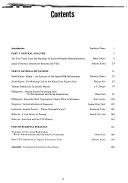 Ampo  Book PDF