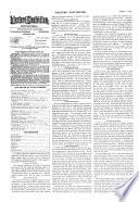 Western Electrician Book