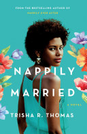 Nappily Married [Pdf/ePub] eBook