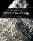 Handbook of Arsenic Toxicology