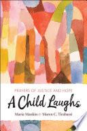 Child Laughs