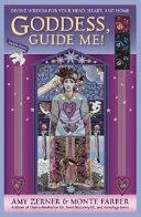 Goddess  Guide Me