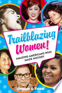 Trailblazing Women