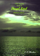 Clint Faraday book 14: Dead End Collector's edition