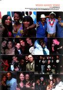 Hip hop Connection