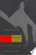 Porcelain And Book PDF