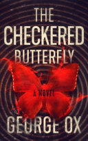 Pdf The Checkered Butterfly