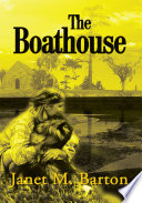 The Boathouse Book