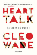 Heart Talk Pdf/ePub eBook