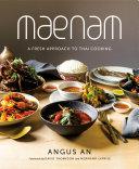 Maenam Pdf/ePub eBook