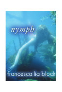 Nymph ebook