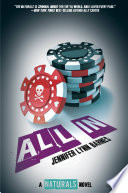 All in : a Naturals novel