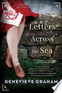 Letters Across the Sea