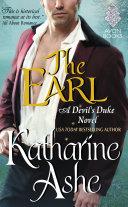The Earl [Pdf/ePub] eBook