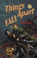 Things Fall Apart Pdf/ePub eBook
