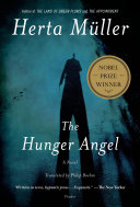 The Hunger Angel