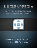 Nuclearpedia