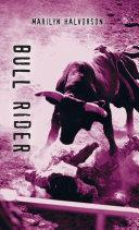 Bull Rider [Pdf/ePub] eBook