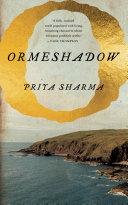 Ormeshadow Pdf