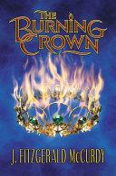 Burning Crown [Pdf/ePub] eBook