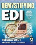 Demystifying EDI