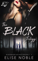 The Black Trilogy Pdf/ePub eBook