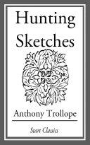 Hunting Sketches Pdf/ePub eBook