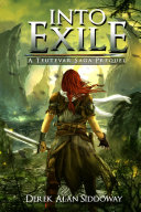 Into Exile [Pdf/ePub] eBook