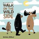 Walk on the Wild Side Pdf/ePub eBook
