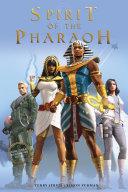 Spirit of the Pharaoh Pdf/ePub eBook