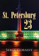 St. Petersburg 23