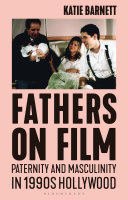 Fathers on Film