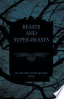 Beasts and Super-Beasts Read Online