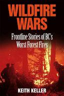 Wildfire Wars
