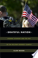 Grateful Nation
