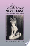 Storms Never Last Book PDF