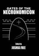 Gates Of The Necronomicon