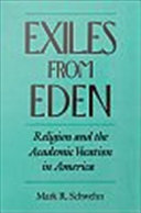 Exiles from Eden