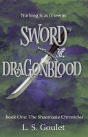 Sword of Dragonblood