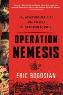 Operation Nemesis Pdf/ePub eBook