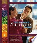 Cancer Survivor s Guide
