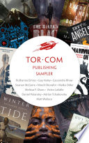 The Tor com Sampler Book