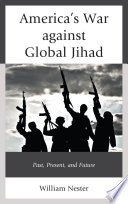 America's War against Global Jihad